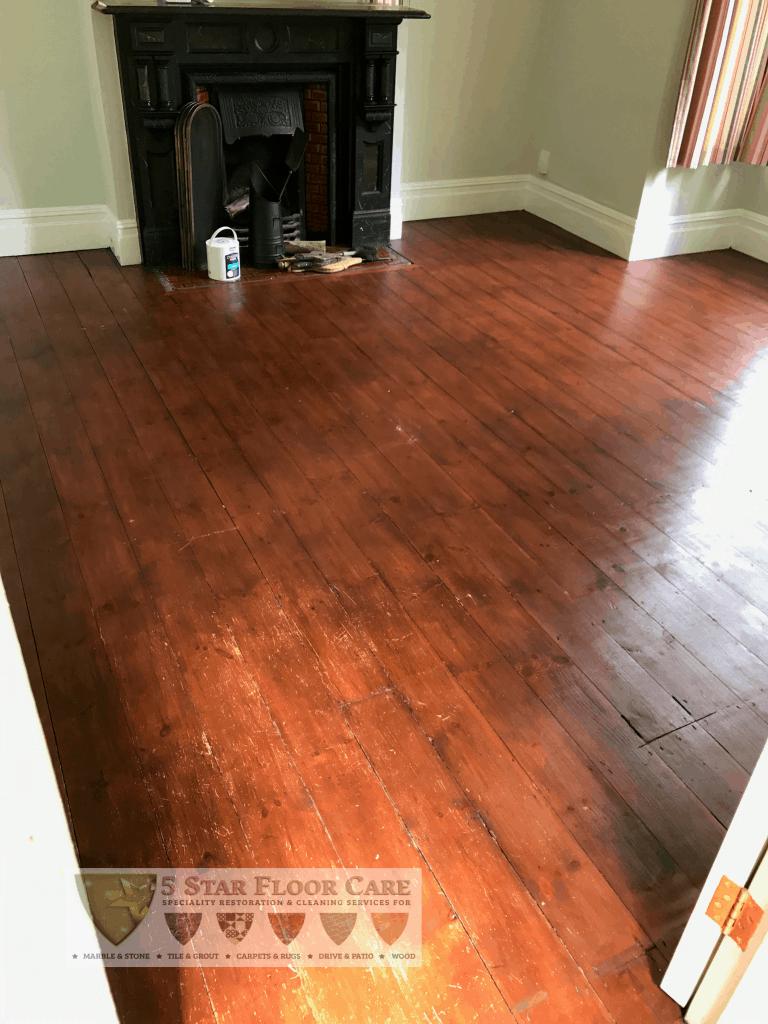 Dust Free Wood Floor Sanding Carpet Vidalondon