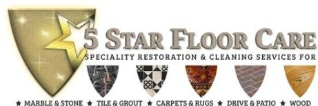 Carpet, Upholstery & Rug Cleaning | Hard Floor Cleaning & Restoration | Bromley, Kent – 5 Star Floor Care