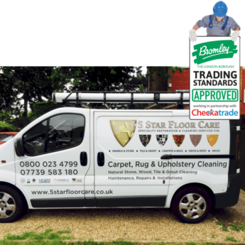 Orpington-Carpet-Cleaners