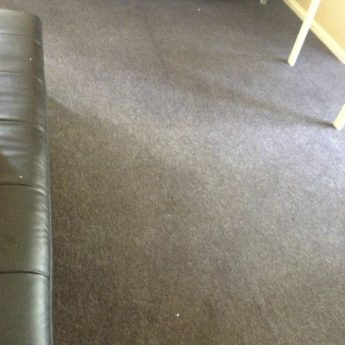 Orpington-Carpet-Cleaners-After