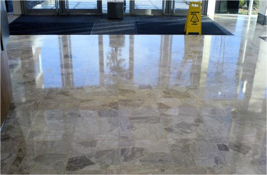 marble-floor-polishing-london-after